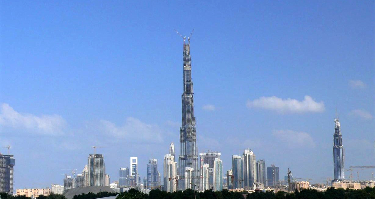burj_dubai_in_skyline