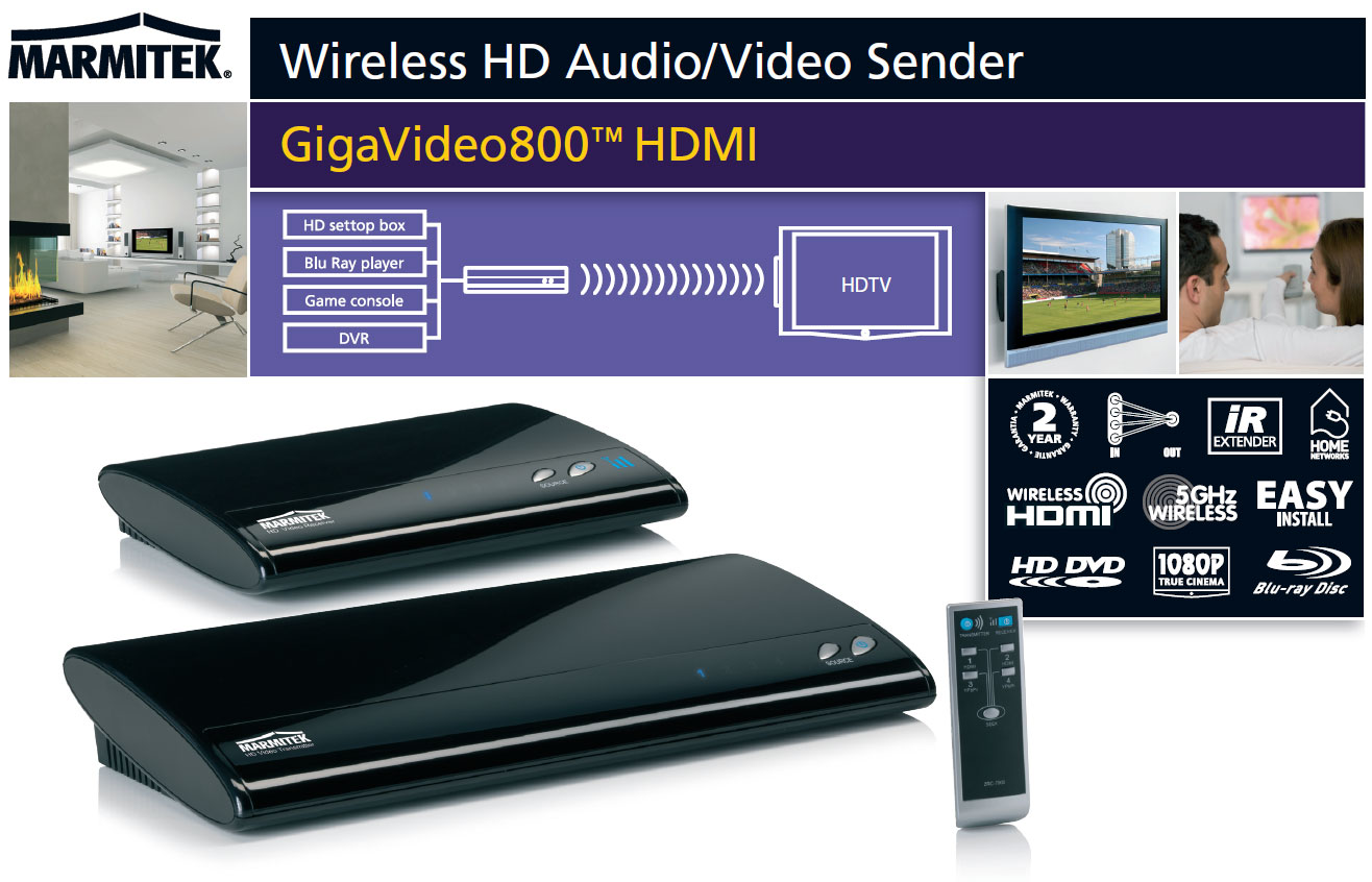 GigaVideo800HDMI