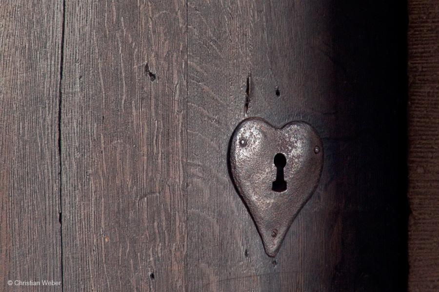 secret_heart